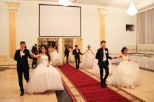 В Павлодаре прошел Венский бал