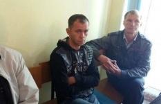 Похитителям павлодарского дальнобойщика вынесли приговор