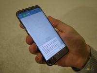 В Павлодаре запустили Telegram-канал для оповещения населения об отмене занятий в школах