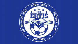 Осужден директор футбольного клуба Ertis