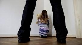 Миллион тенге выплатит павлодарец несовершеннолетней жертве изнасилования