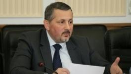 ДКНБ Алматы расследует сделку ЕНПФ в 5 млрд. тенге