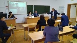Павлодарские депутаты посоветовали председателям КСК взять веник и подмести