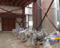 Сроки завершения модернизации очистных сооружений в Павлодаре до сих пор неизвестны