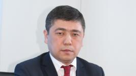 Арестованного за пьяную езду чиновника уволили в Павлодарской области