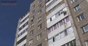 В Павлодаре пострадавшие в результате действий фирмы по изготовлению пластиковых окон обратились в суд