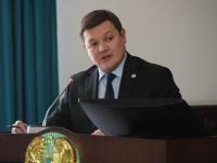Замакима пояснил, почему в Павлодарской области сократилось число получателей АСП