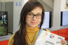 """В Павлодаре состоялась ярмарка социальных проектов """"ASARPVL"""""""