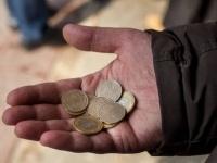 Чем различаются безусловная и обусловленная адресная социальная помощь?
