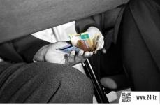 91 коррупционное правонарушение с начала года выявили в Павлодарской области