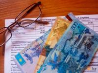 Подробности возмещения оплаты за комуслуги в размере 15 тысяч тенге рассказали в акимате Павлодара