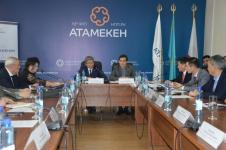 Работодатели потребовали создать в Казахстане систему сертификации дипломов выпускников вузов