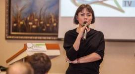 Никто не научил это поколение быть родителями - Аружан Саин об избиении ребенка в Павлодаре