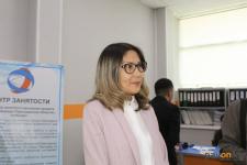 Выпускники вузов и колледжей могут пройти оплачиваемую молодежную практику в Павлодаре
