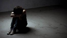 300 наркозависимых поставили на учет в прошлом году в Павлодарской области