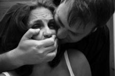 Изнасилование: до, во время и после…