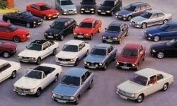 Спрос на подержанные автомобили в Казахстане уверенно растёт год от года