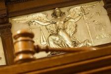 Завершено расследование «хоргосского» уголовного дела