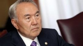 Назарбаев может притормозить пенсионную реформу