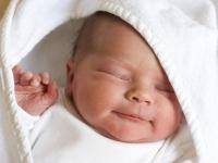 Новорожденных в РК автоматически будут ставить в очередь в детсад с 2018 года