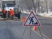 В Павлодарской области на ремонт дорог выделено 4,3 млрд тенге