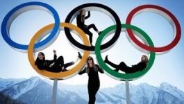 Зимняя Олимпиада 2022 года не нужна никому кроме Казахстана и Китая