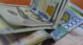 Возмещать казахстанцам стоимость земель по рыночным ценам предложили в Минюсте