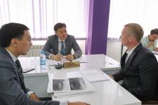 11 площадок под теплые остановки предлагают предпринимателям в Павлодаре