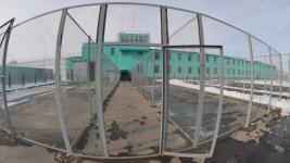 Павлодарского насильника освободили спустя 2 года – его жертва боится мести