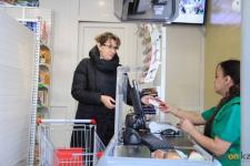 В течение года ожидается открытие около 60 магазинов на месте газгольдеров