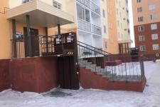 В Павлодаре чиновники отсудили у застройщика 2 млн тенге