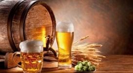 Житель Франции погиб из-за пива