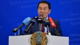 В Казахстане будут собирать свои спутники