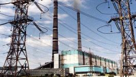 Включен в сеть энергоблок №2 мощностью 500 МВт Экибастузской ГРЭС-1