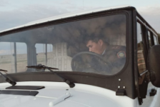 Полицейские избили инвалида в Павлодарской области: Начато служебное расследование