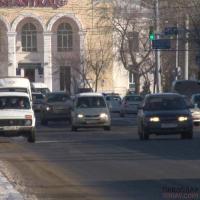 Павлодарский эксперт: «Наш рынок автомобилей стремительно стареет»
