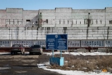 300 тысяч штрафа заплатил сотрудник павлодарской колонии за полученную от заключенноготысячу тенге