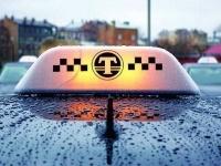 Таксопарки Павлодара начали увольнять водителей за использование InDriver