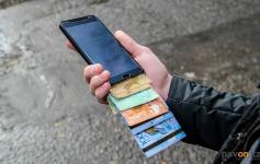 В Павлодаре лжебанковский работник обчистил банковский счет жительницы города