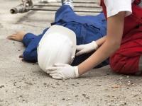 Полмиллиона тенге отсудил житель Экибастуза за падение с высоты