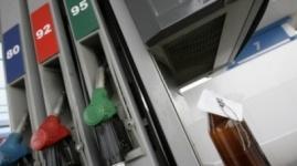 Депутат предлагает ужесточить ответственность за плохое качество топлива на АЗС