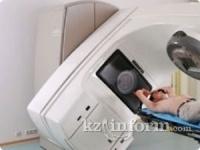В 2014 году в Павлодаре начнется строительство онкологический диспансера