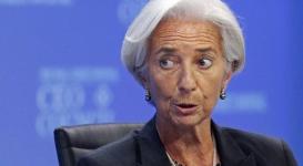 Греция пообещала выплатить транш МВФ 9 апреля