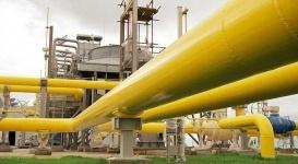 Павлодарский нефтехимический завод получит на модернизацию более 1,2 миллиарда долларов
