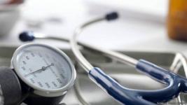 Заместитель акима Павлодарской области о кардиоцентре: Важно не потерять, что наработали