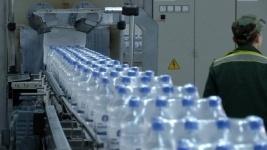 Крупнейший пивоваренный завод Павлодарской области продали по цене однокомнатной квартиры