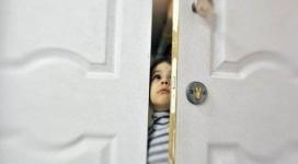 """""""Чудо в Павлодаре"""": выпавшую с 6-го этажа девочку выписали из больницы"""