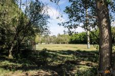 Антикоррупционная служба Павлодарской области разбирается в незаконном выделении участков на территории школ под строительство домов