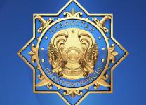 По подозрению во взяточничестве арестован начальник управления ЧС Павлодара