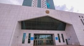 Нацбанк передаст Фонд проблемных кредитов правительству